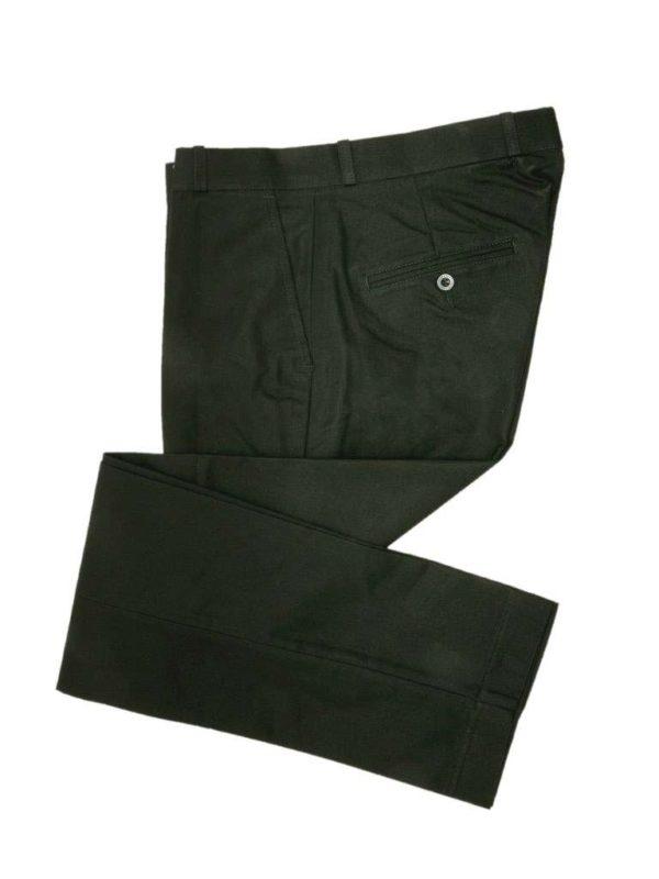 Sta Prest Trousers