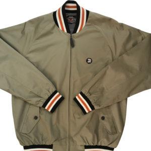 All Jackets